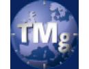 Telegraaf Media Groep